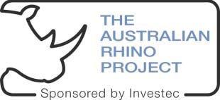 rhinoproject