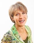 Wendy Parker, Parker Public Relations
