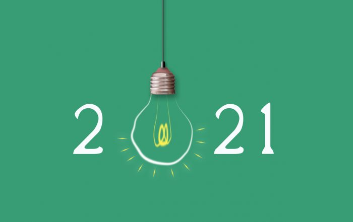 PR trends for 2021