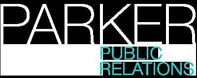 Parker Public Relations Melbourne Logo