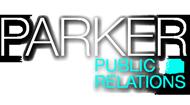 Parker Public Relations Melbourne
