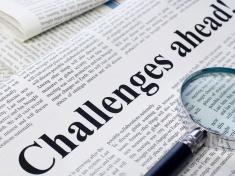 stock-photo-69549769-challenges-ahead-headline-on-newspaper(1)